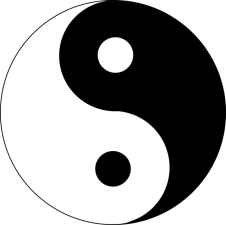 yin-yang-2024615_640