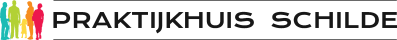 banner praktijkhuis Schilde